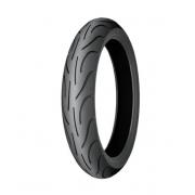 Pneu 120/70-17 58W Michelin Pilot Power 1CT