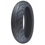 Pneu 180/55-17 Michelin Pilot Road 2 73w