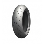 Pneu 190/55 Zr 17 75W Power Cup2 Michelin