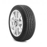 Pneu 205/55 R 16 91V Turanza Er300 Bridgestone