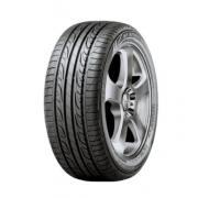 Pneu 205/65 R 15 94V SP Sport LM 704 Dunlop