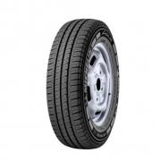 Pneu Michelin Aro 15 195/70 R15c 104/102 R Agilis