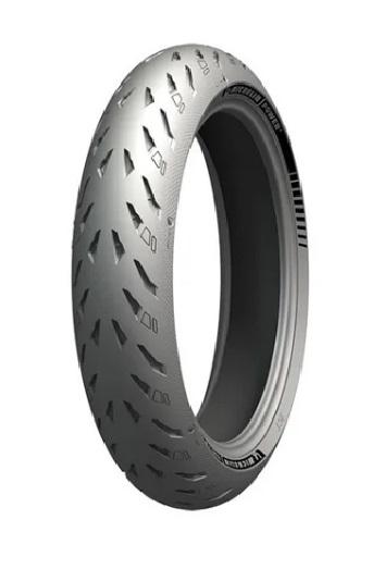Pneu 120/70-17 58W Michelin Power 5
