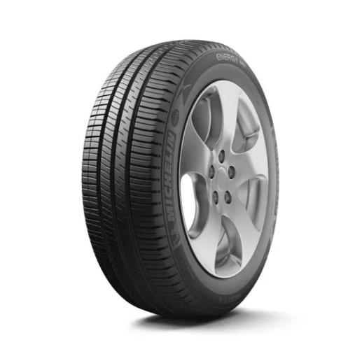 Pneu 175/70 R 14 88T Energy Xm2 Michelin