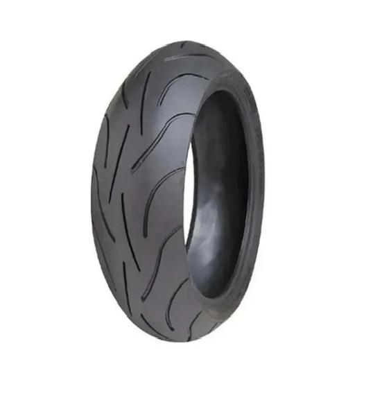 Pneu 180/55-17 Michelin Pilot Power 1CT