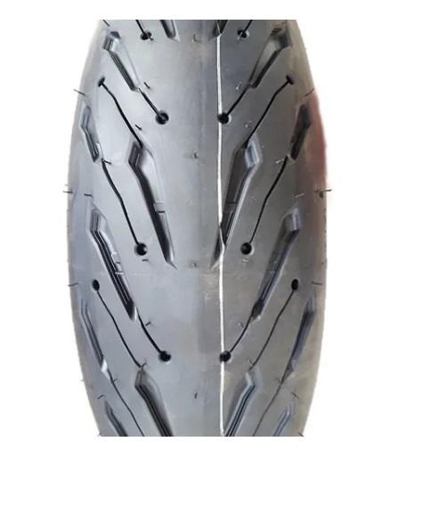 Pneu 180/55-17 Michelin Pilot Road5