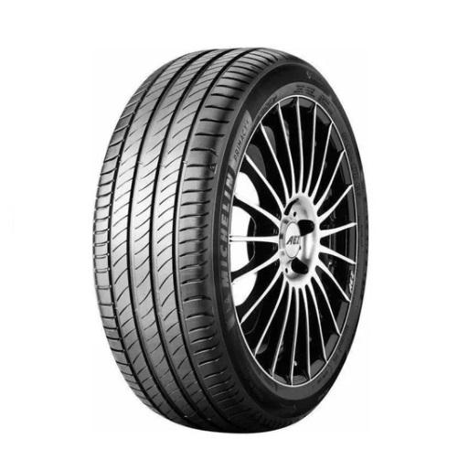 Pneu 195/65 R 15 91H Primacy 4 Michelin