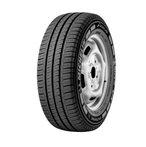 Pneu 205/65 R 16 107/105 T Agilis Gmx Michelin