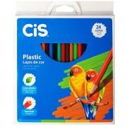 Lápis de cor - Color CIS