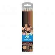 Lápis de cor Criatic