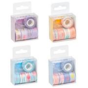 Washi tape soul - Mini
