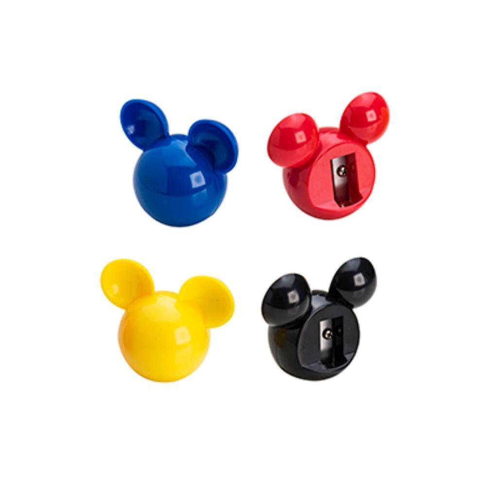 Apontador Molin Mickey