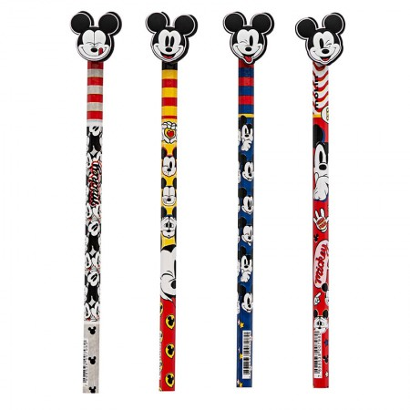 Lapis Mickey - Molin