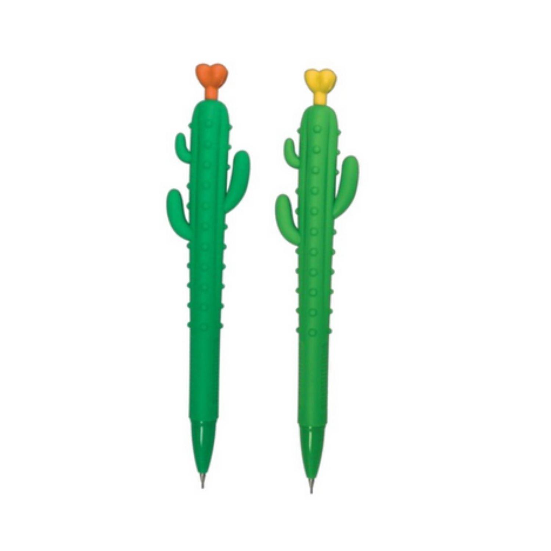 Lapiseira Cactus 0.7mm Tilibra unidade
