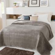 Cobertor Casal Kyor Plus Jolitex Fendi