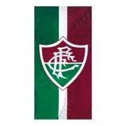 Toalha dos times • Fluminense