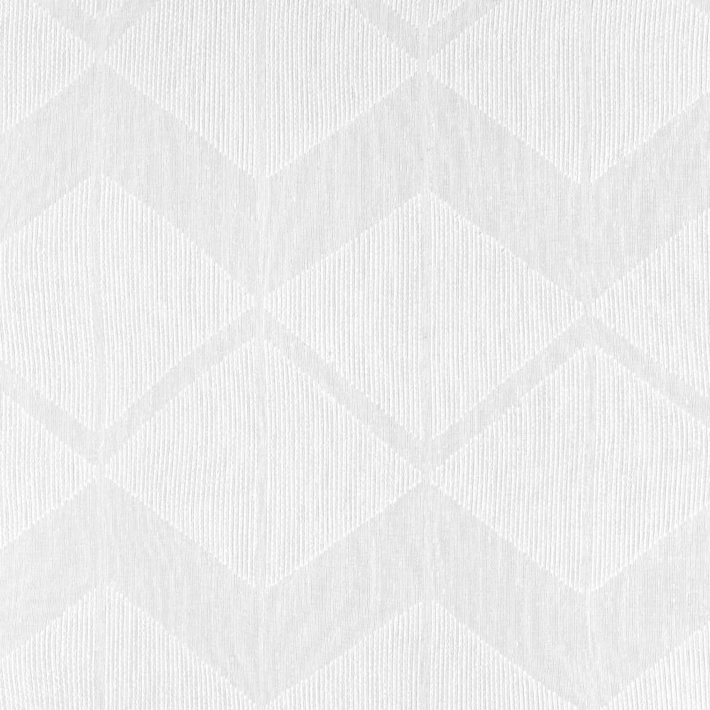 Cortina Branca Duplex Oregon 4,20x2,50m com ilhós Bella Janela