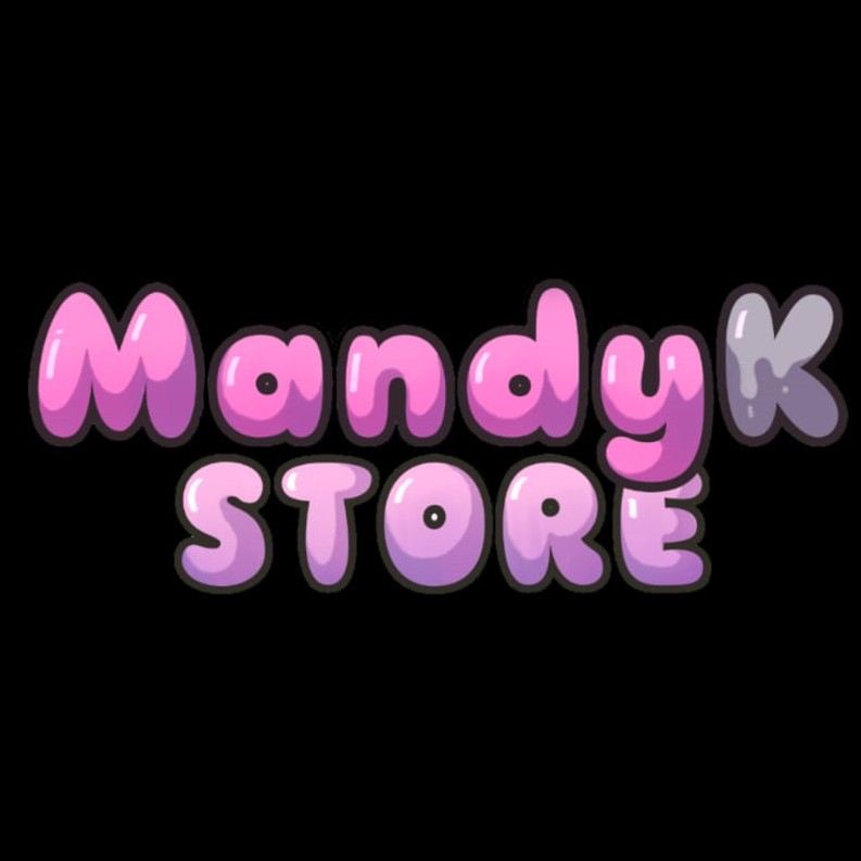 MANDYK STORE