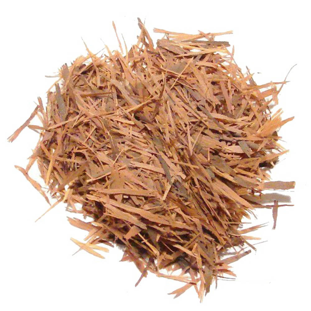 Chá de Catuaba - Trichilia catigua Adr. Juss. - 100g
