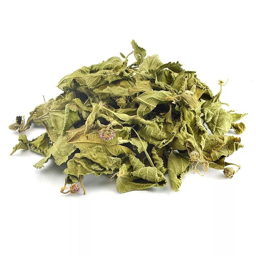 Chá de Melissa Officinalis - Melissa officinalis  L. - 50g