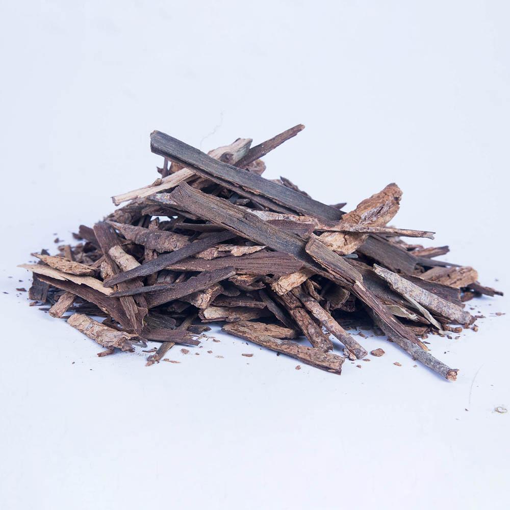 Chá de Quina Quina - Murta do Mato - Coutarea hexandra - 100g