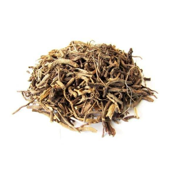 Chá de Valeriana - Valeriana officinalis - 50g