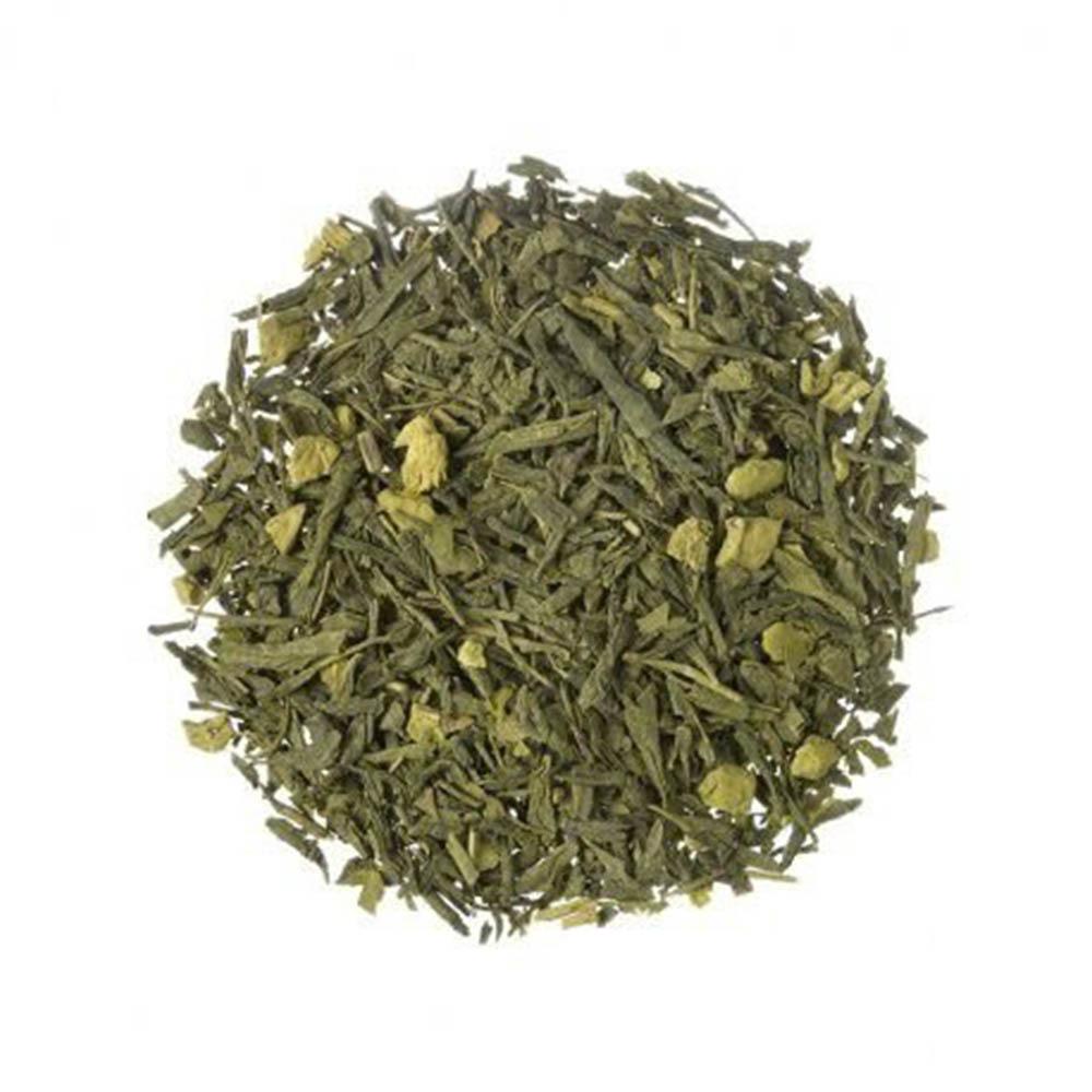 Chá de Vassourinha - Scoparia dulcis - 100g