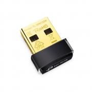 Adaptador Wireless Tp-link Usb Nano 150mbps TL-WN725N