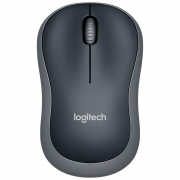 Mouse Sem Fio Logitech M185