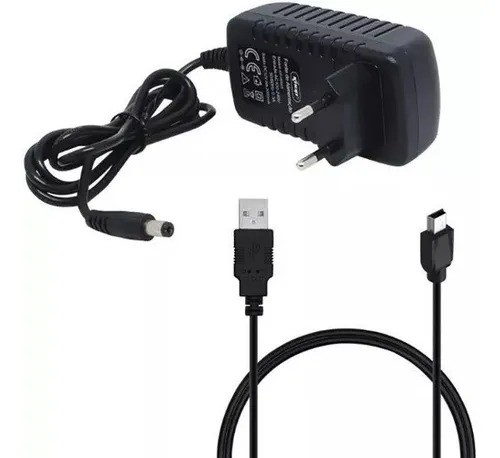 Dock Station Knup KP-HD005 IDE/SATA USB 2.0