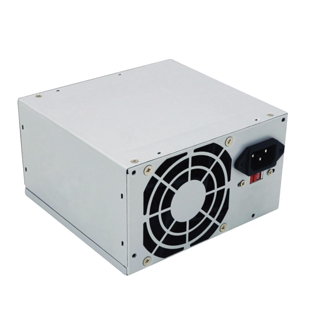 Fonte Bluecase 230W Real
