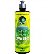 Lavagem A Seco 500ml 1:100 Ecco - Easytech