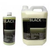 BLACK PRO Limpa Caixa De Rodas 1 Litro Goecowash