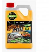 XTREME MOL  Shampoo Desengraxante Automotivo 2,2 L -  Protelim