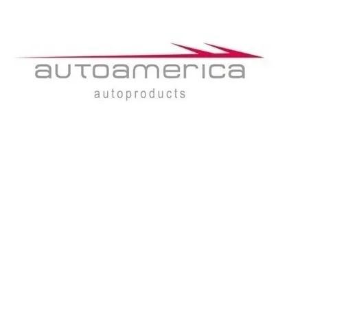 Escova Especial P/ Limpeza De Pneus Tire Brush Autoamerica