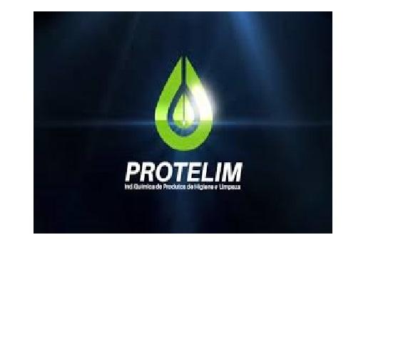 Kit Com 3 Aplicadores De Espuma Macia Protelim