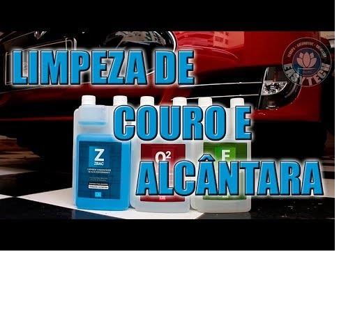 Kit Float 1200ml + 1 Zbac Bactericida 1200ml Easytech