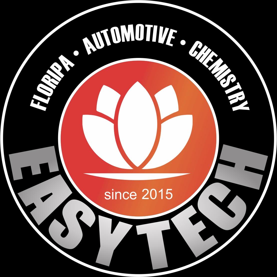 Limpa Couro Detail Easytech+ Apc Interiores Cadillac