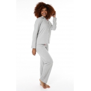 Pijama Evelyn