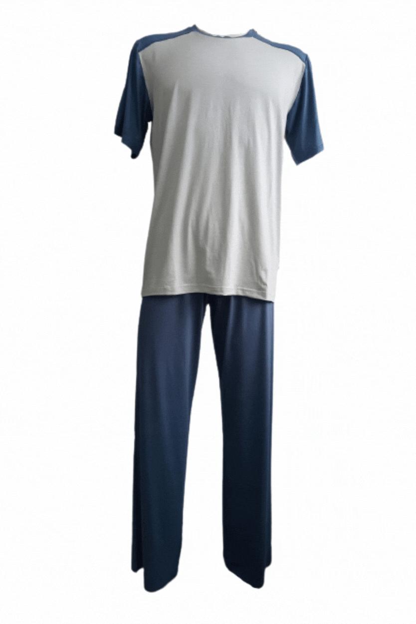 Pijama Ravi