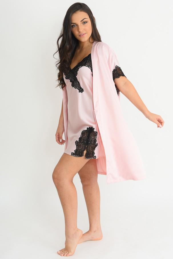 Robe Elegance