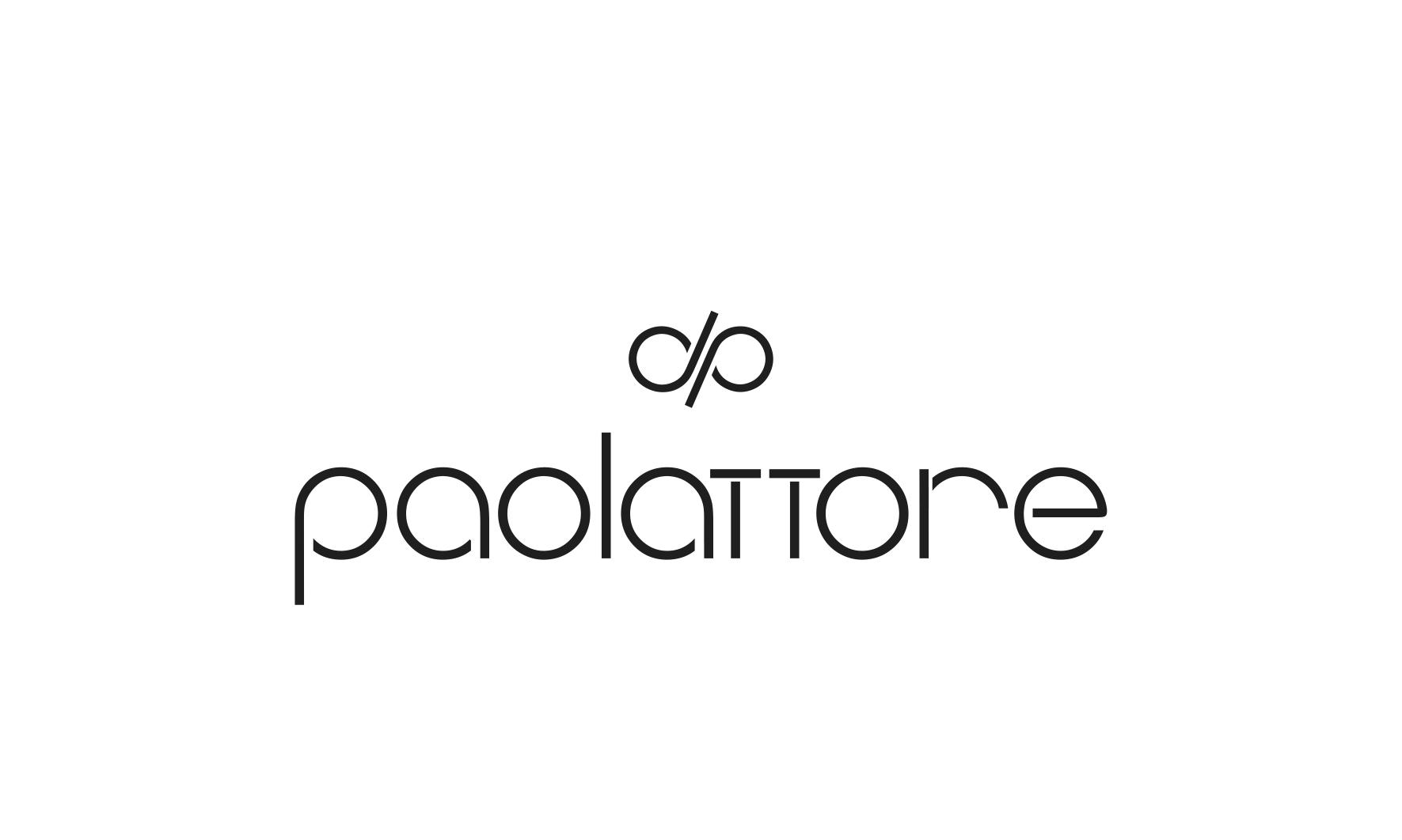 Paolattore