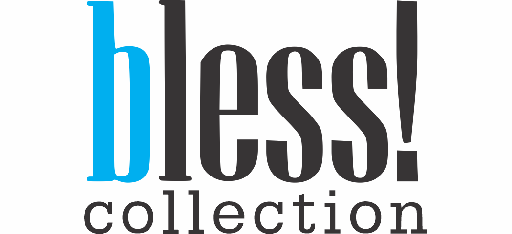 Bless Collection