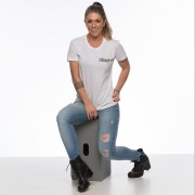TSHIRT | BLESS COLLECTION