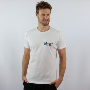TSHIRT   BLESS COLLECTION