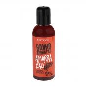 Banho Aromático Amarração - Harmonia e União - 120ml - Nova Magia