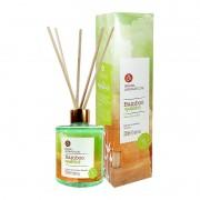 Difusor de Varetas Bamboo Equilibrar 350ml