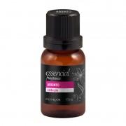 Essência para Ambiente Essencial Fragrance Absinto Sedução 17ml