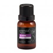 Essência para Ambiente Essencial Fragrance Alfazema Purificação 17ml