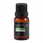 Essência para Ambiente Essencial Fragrance Citronela Repelente 17ml